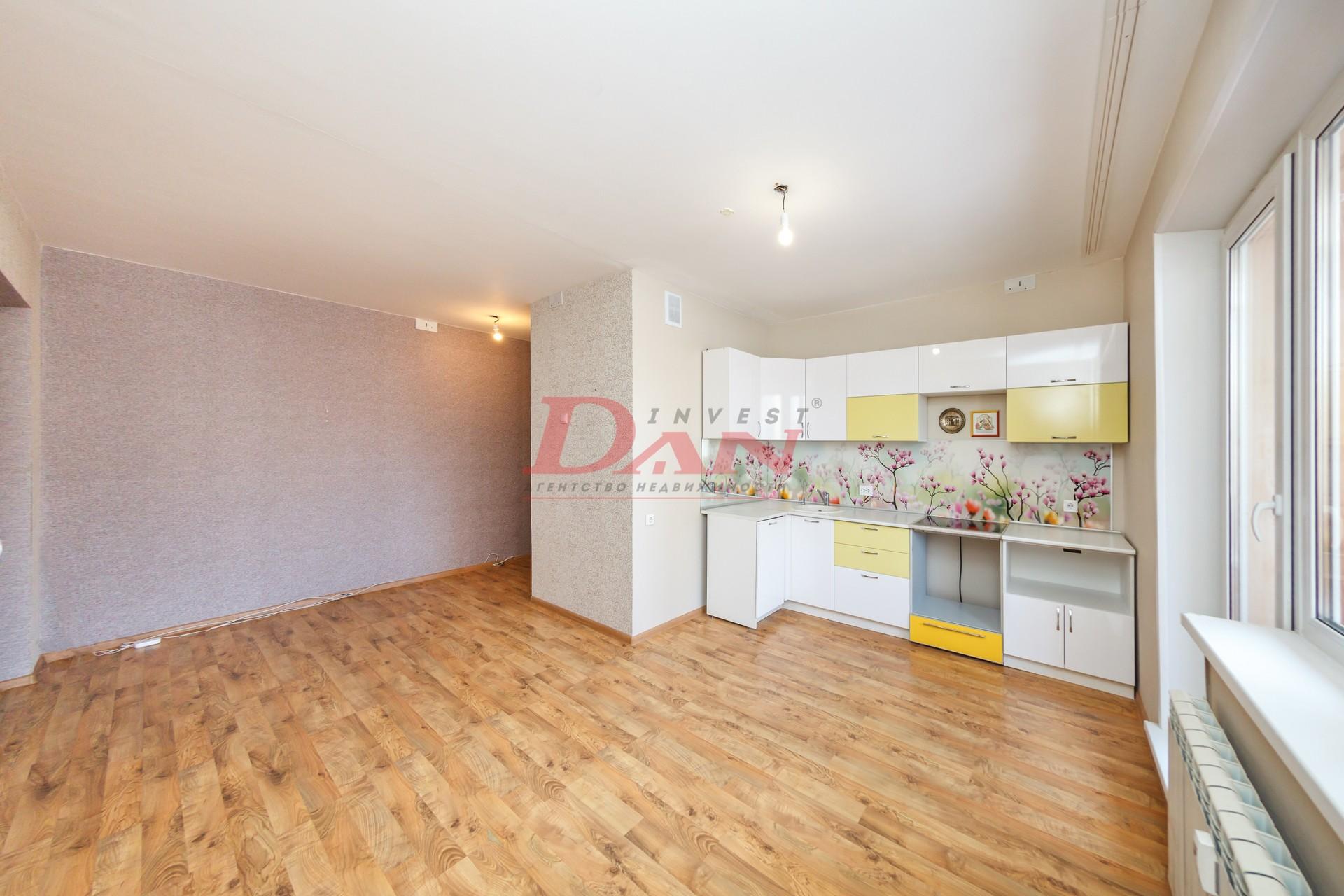 4c26e0b9c1bd9 Продаётся 3-комнатная квартира, 67 м² по адресу Челябинск в ипотеку от  Сбербанка – Домклик