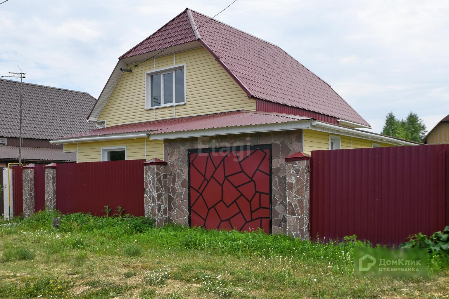 Салют красноярский район самарской области фото
