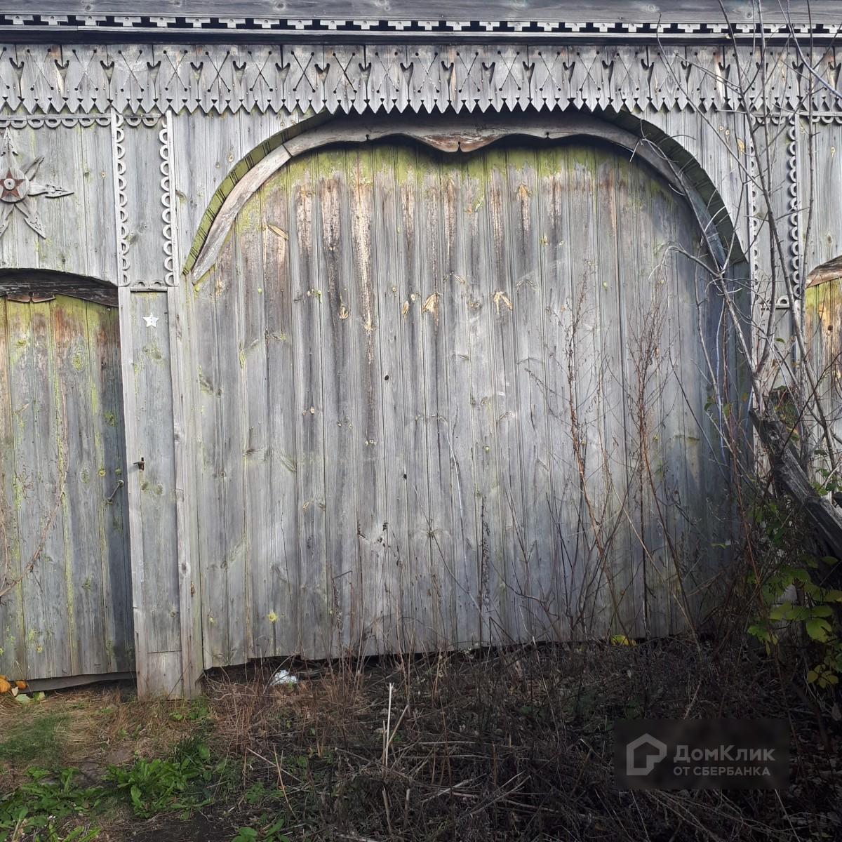 имени рахим село старое зеленое ульяновской области фото неповторимые