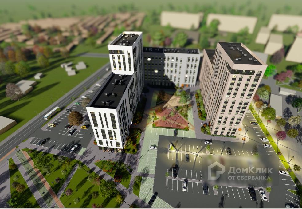 Краснодар квартал строительная компания официальный сайт ооо специализированная транспортная компания официальный сайт