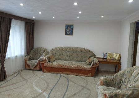 Продаётся 2-этажный дом, 178.5 м²