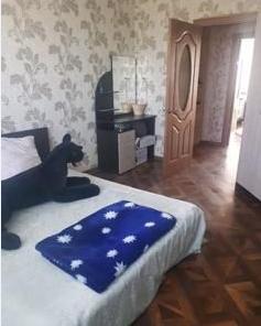 Продаётся 3-комнатная квартира, 66.7 м²