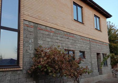 Продаётся 2-этажный дом, 500 м²