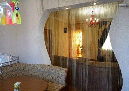 Продаётся 1-этажный дом, 130 м²