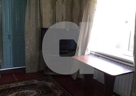 Продаётся 1-этажный дом, 64.8 м²