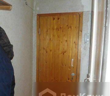 Продаётся 3-комнатная квартира, 58.7 м²