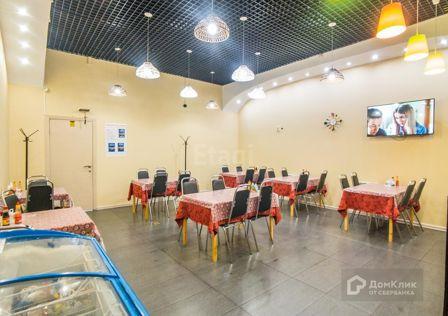 Продаётся помещение своб. назначения, 226.3 м²
