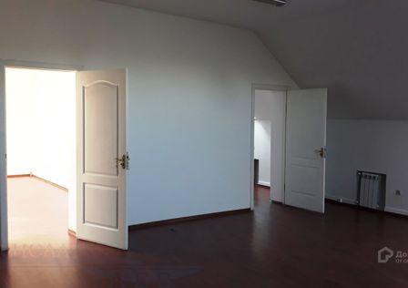 Продаётся офис, 137 м²