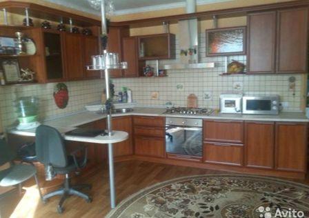 Продаётся 1-этажный дом, 156 м²