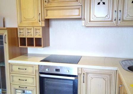 Продаётся 2-комнатная квартира, 75.7 м²
