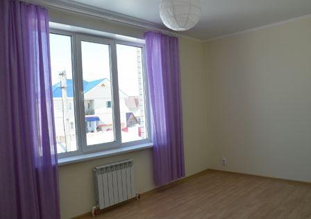 Продаётся таунхаус, 3-эт., 112 м²