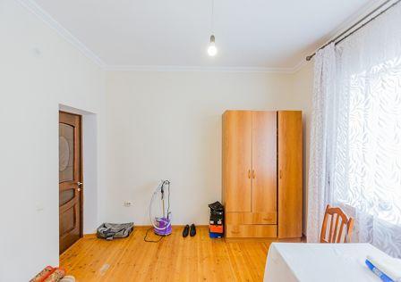 Продаётся 1-этажный дом, 107.6 м²