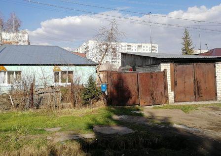 Продаётся 1-этажный дом, 139.6 м²