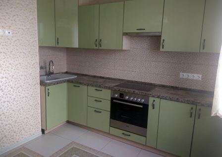 Продаётся 3-комнатная квартира, 75.6 м²