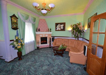 Продаётся 2-комнатная квартира, 96.5 м²