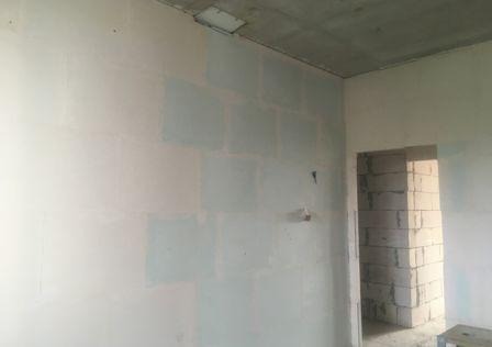 Продаётся 3-комнатная квартира, 80.7 м²