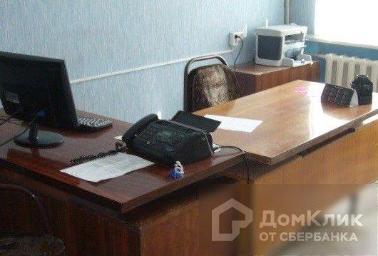Продаётся офис, 200 м²