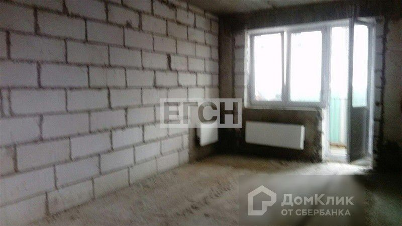 Продаётся 2-комнатная квартира, 74 м²