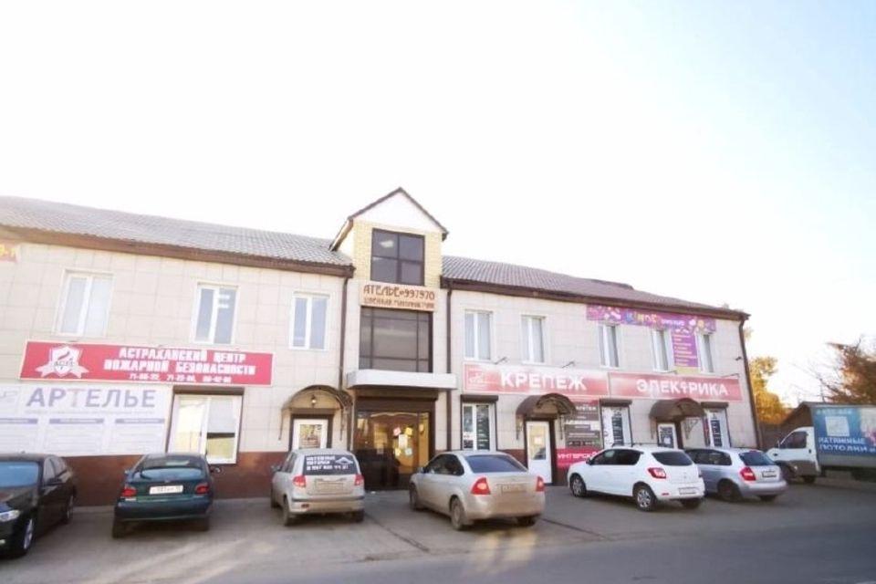 Продаётся помещение своб. назначения, 800 м²