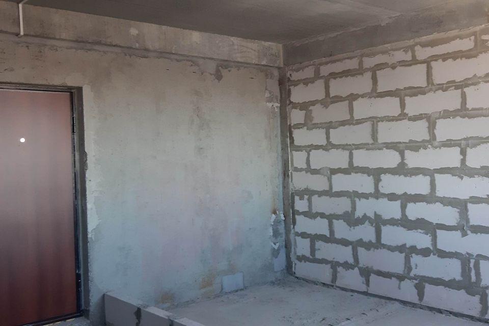 Продаётся 1-комнатная квартира, 30 м²