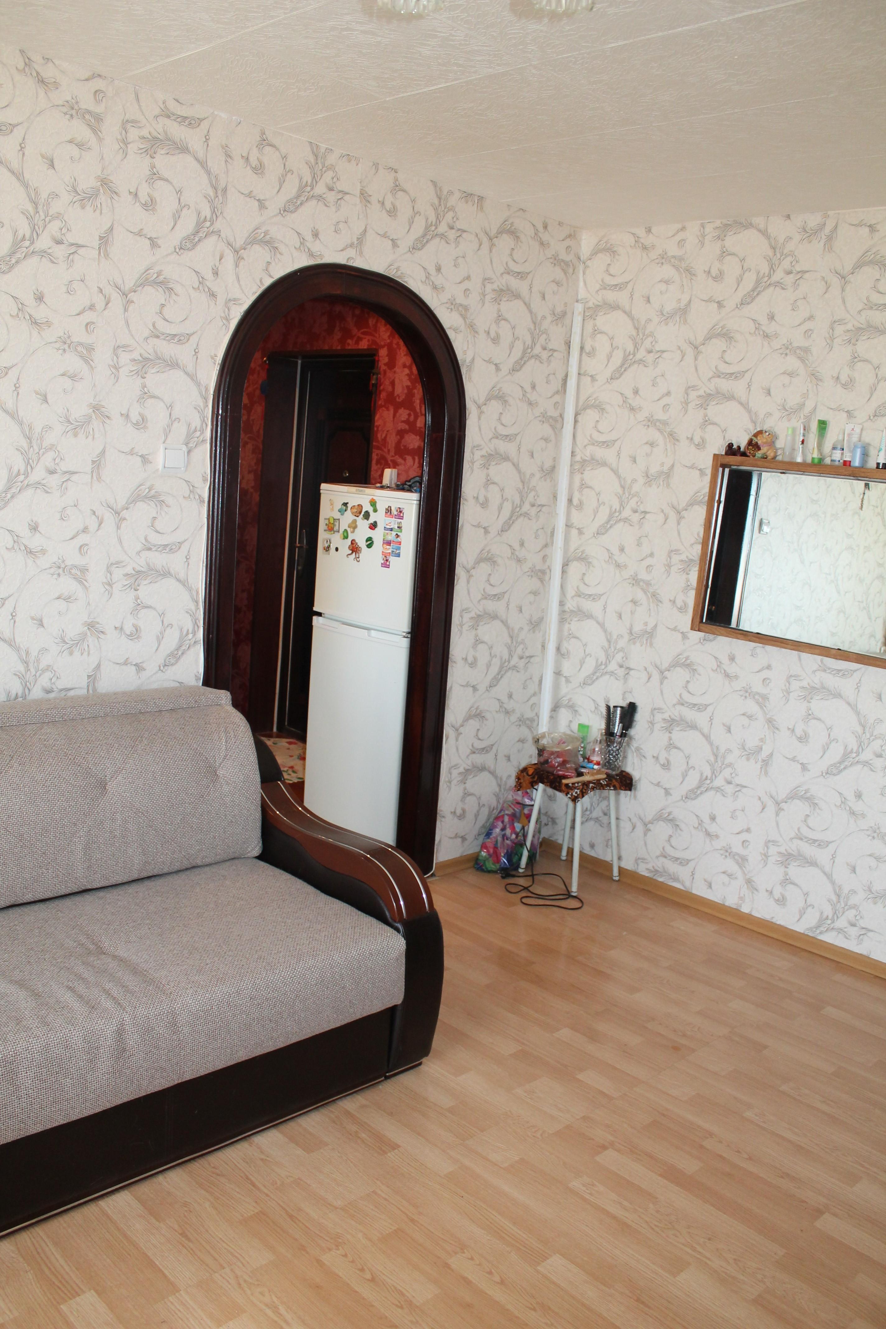 представленные ремонт квартир в биробиджане фото мука это