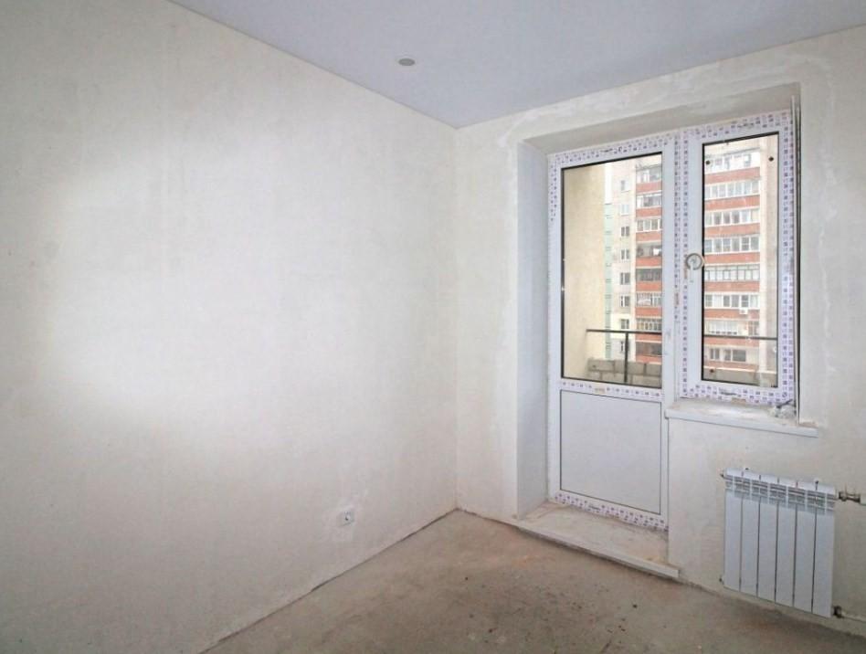 Купить 3-комнатную квартиру, 64 м² по адресу Калуга, бульвар Моторостроителей, 12А, 5 этаж недорого в ДомКлик — поиск, проверка, безопасная сделка с жильем в офисе Сбербанка.