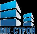 Застройщик «МК-СТРОЙ»