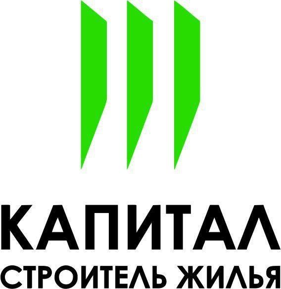 ГК Капитал - строитель жилья