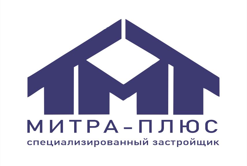 СЗ МИТРА-ПЛЮС