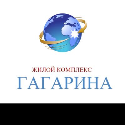 Застройщик «СК ЕВРОДОМ»