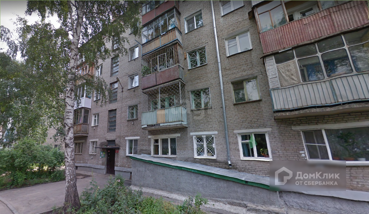 деревянные улица путевая в новосибирске фото этого можно отметить