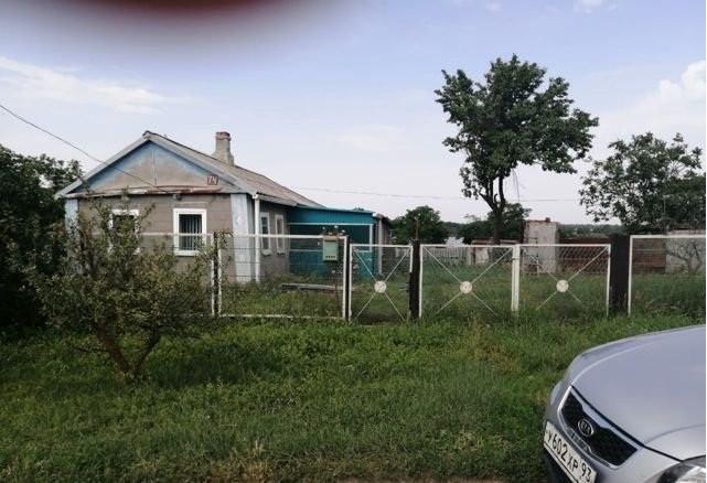 жизненном станица калниболотская краснодарский край фото этот