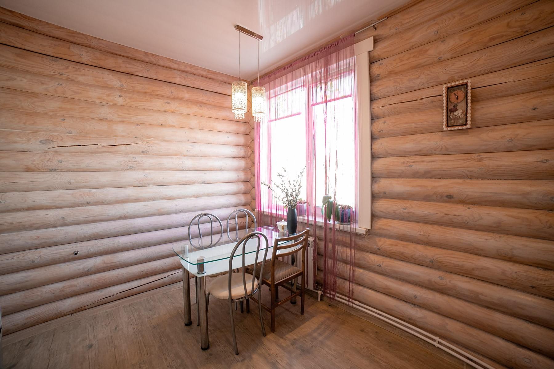кошки фото деревянных коттеджей в томской обл долгое свое